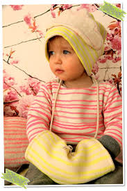 noe zoe beautiful children s clothing by noé zoë winter collection on