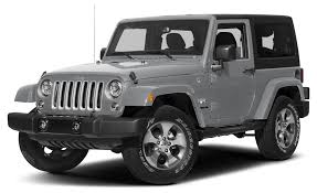 jeep sahara 2017 jeep wrangler sahara in new jersey for sale used cars on