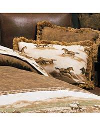 Girls Western Bedding by Western Bedding Bedding Sets Curtains Pillows Sheplers