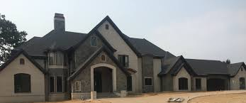 boral natchez trace brick home stone concepts and brick