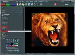 how to turn photo into oil painting picture with stoik imagic stoik com