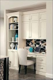 desk in kitchen ideas kitchen desks cabinets kitchen desk by walk in pantry kraftmaid