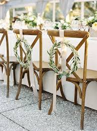 wedding chairs best 25 wedding chairs ideas on wedding chair