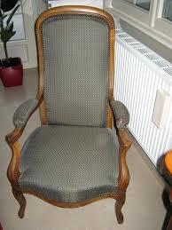 le bon coin canapé d occasion fauteuil ancien d occasion fauteuil ancien occasion clasf canape d