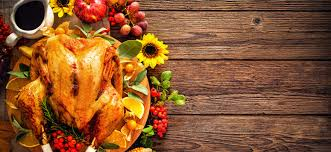 thanksgiving day dining specials grand casino mn