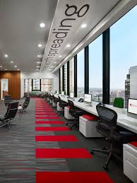 Interior Commercial Design by Best 25 Commercial Office Design Ideas On Pinterest Commercial