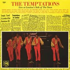 temptations christmas album the temptations radio listen to free get info iheartradio