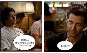 Tv Memes - 11 hilarious hindi movie tv memes indian logic