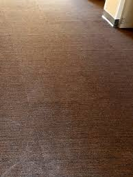 Laminate Flooring Problems Sub Floor Repair Advanced Commercial Flooring Minnesota