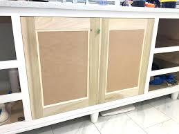 cabinet table saw for sale cabinet table saw upplier for sale uk craigslist drobek info