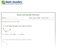 math worksheets pearson math worksheets printable worksheets