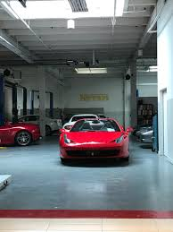 ferrari dealership ferrari of seattle ferrariseattle twitter