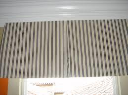 trendy window blind valance 125 best window treatments vertical