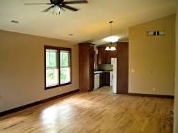 3 bedroom apartments in iowa city 3 bedroom apartments in iowa city river ridge place coralville s