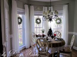decor using benjamin moore pewter for beautiful wall paint ideas