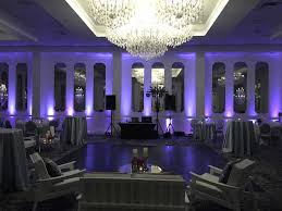 tallahassee wedding venues stylish tallahassee wedding venues b97 on pictures gallery m48