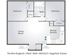 2 bedroom 2 bath floor plans 2 bedroom 2 bath apartment floor plans bedroom at real estate