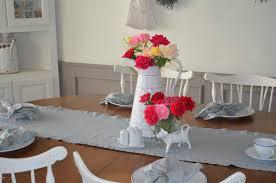 decorating farmhouse kitchen table u2014 liberty interior farmhouse