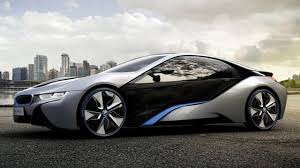 bmw car in india topgear magazine india car gallery bmw reveals the i8 hybrid
