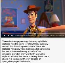 Bee Movie Meme - we are number one and bee movie memes recently be like 9gag