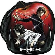 Death Note Kink Meme - funko pop death note l exclusive funko pop pinterest