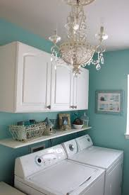 Shabby Chic Bathroom Ideas Colors 2314 Best Shabby Chic Decorating Ideas Images On Pinterest