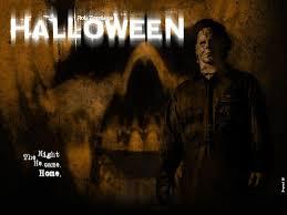 halloween wallpapers rob zombie