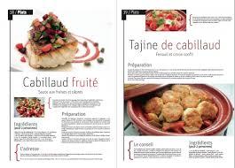 recette de cuisine facile pdf recettes cuisine pdf 100 images pdf gratuits carnet de recettes