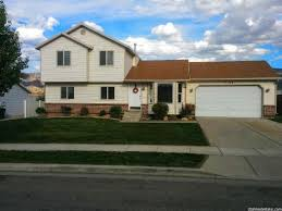 tooele ut real estate tooele county listings ready from 157 000