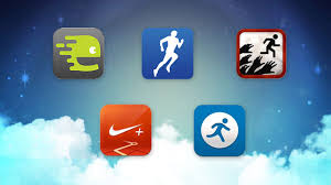 best running apps for android five best smartphone running apps lifehacker australia