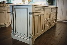 lovely custom kitchen island for sale taste big kitchen islands for sale rembun