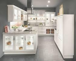 vendre cuisine occasion cuisine cuisine équipée d occasion à vendre cuisine équipée d