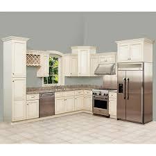 Best Deal On Kitchen Cabinets Appliance Stores On Pinterest Boys Watches Kitchen