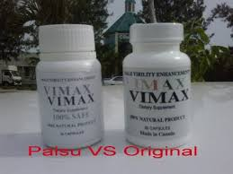 vimax importer