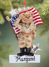 personalized graduation ornament christmas ornament miles kimball
