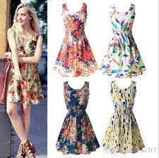 fancy casual dresses for women univeart com