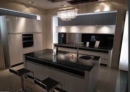 american standard kitchen cabinets best small kitchen designs