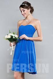robe de mariã e destockage les 149 meilleures images du tableau bridesmaid dresses robes de