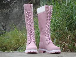 s 14 inch timberland boots uk pink timberland 14 inch boots white timberland pro boots give you