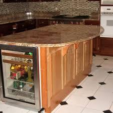 kitchen islands melbourne movable kitchen island bench melbourne archives gl kitchen