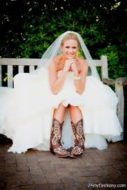 high low wedding dress with cowboy boots high low wedding dresses with cowboy boots 2016 2017 b2b fashion