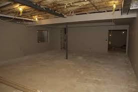 exciting insulating basement walls photos of bathroom charming