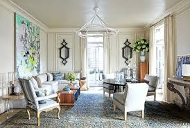 modern penthouses decoration penthouses designs luxury with major opulence modern