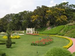 brindavan gardens wikipedia