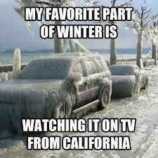 Southern Memes - 10 funny memes about life in southern california
