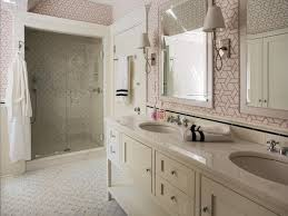 girls bathroom ideas contemporary bathroom liz caan interiors