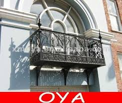 32 best wrought iron 1 images on pinterest iron balcony wrought