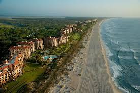 Comfort Suites Amelia Island The 13 Best Amelia Island Fl Family Hotels U0026 Kid Friendly Resorts