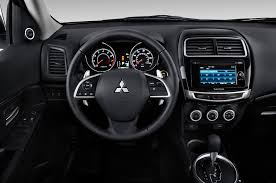 mitsubishi evolution 2015 interior car picker mitsubishi outlander interior images