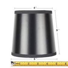 Lampshades For Chandeliers Small Lamp Shades Give Your Chandelier A Glowing Lift U2013 Lampsusa